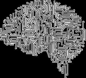 Connessione cerebrale