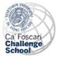 Partner: Ca' Foscari