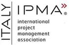 Partner: IPMA