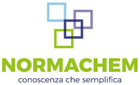 NormaChem